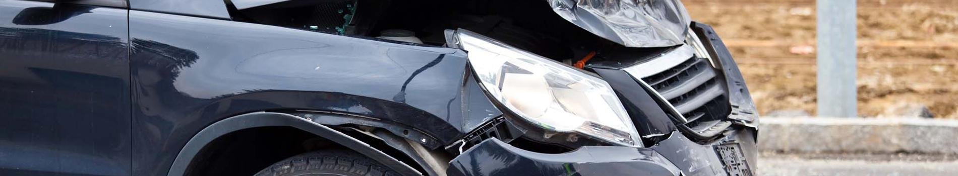Auto Body Repair in Canoga Park, CA